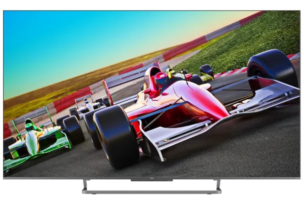 TCL C72+